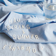 HAU<br>2020 SPRING & SUMMER EXHIBITION