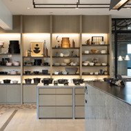 "CLASKA Gallery & Shop ""DO"" が、名古屋市 VERMICULAR VILLAGE 内・フラッグシップショップをプロデュース"