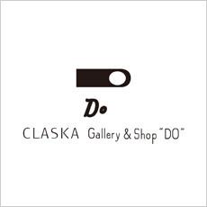 """新型コロナウィルス感染拡大に伴う<br>CLASKA Gallery & Shop """"DO"""" 各店 営業時間変更のお知らせ"""