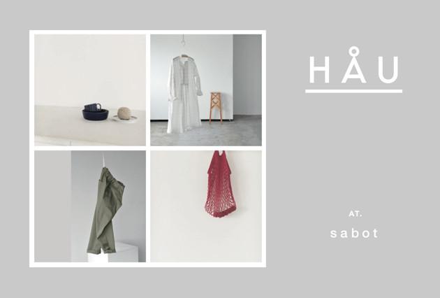 hau_sabot_main.jpg