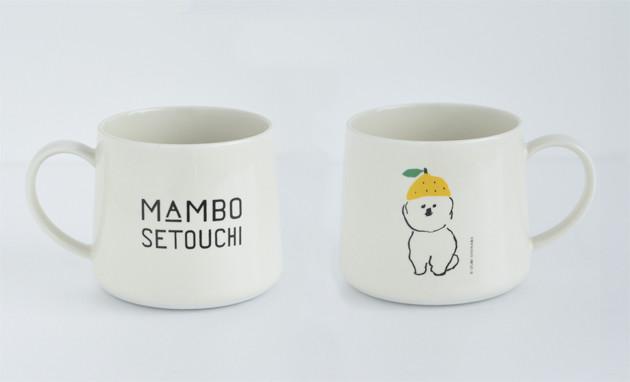 mambo_seto_1.jpg