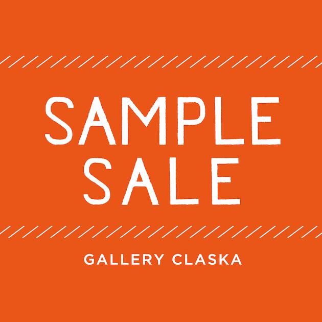 sample_sale_image_02 (1).jpg