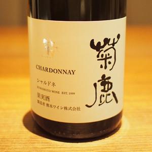 wine_b_s2.jpg