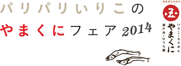 20140805_yamakuni_main.jpg