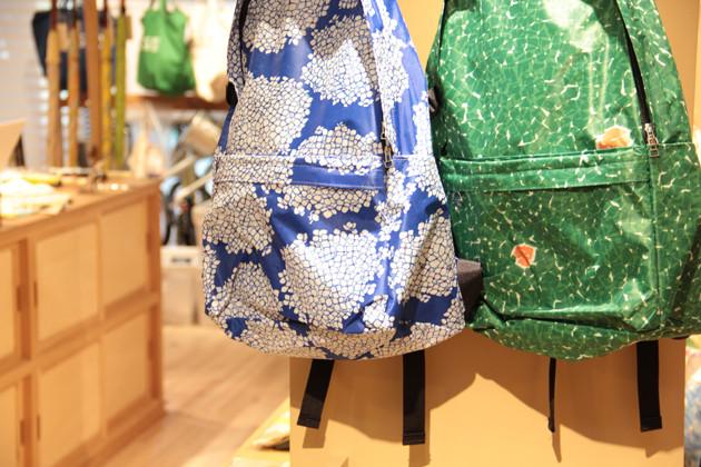 秋天的小店_イイダ傘店「秋の傘展」始まりました | 2015 | NEWS | CLASKA Gallery ...