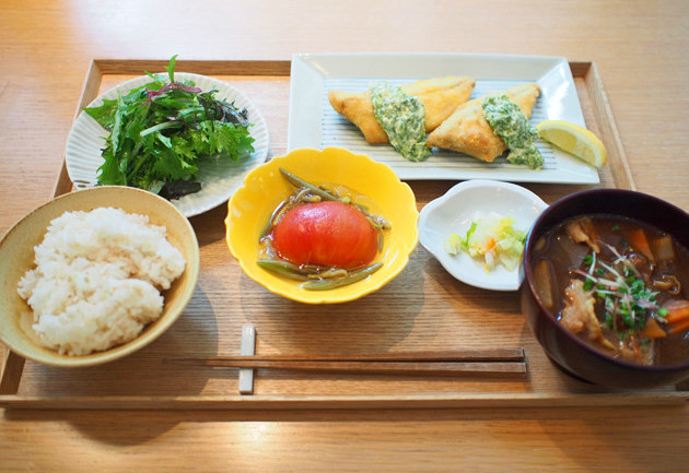 20160601_minazuki_main.jpg