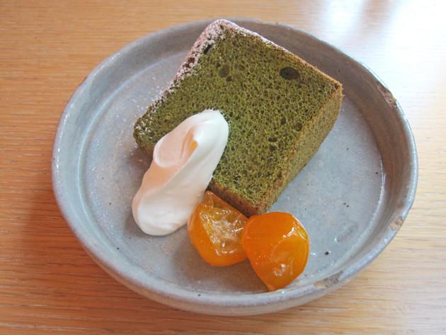 20180114_tabelka_cake.jpg