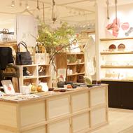"""2015年9月18日(金) グランドオープン!<br>CLASKA Gallery & Shop """"DO"""" 銀座店のご案内"""