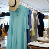 「Le pivot In Early Summer 2016」開催中です
