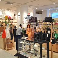 "CLASKA Gallery & Shop ""DO"" 仙台店がオープンしました!"