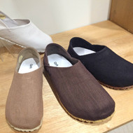 「OTZ SHOES FALL / WINTER 2016」