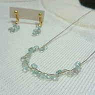 「Amito jewelry waltz」始まりました。