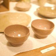 「前田美絵 陶展」2月20日(月) まで開催中