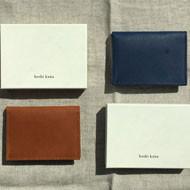 """hoshi kana """"wallet"""""""
