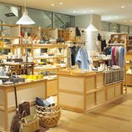 """2017年4月17日(月) グランドオープン!<br>CLASKA Gallery & Shop """"DO"""" 名古屋店のご案内"""