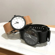 「TID Watches」フェアが始まりました。