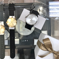 TID Watches fair