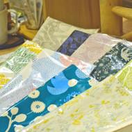 点と線模様製作所「布と小物」展