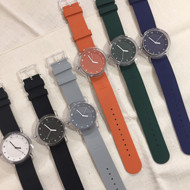TID Watches Spring Exhibition