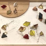 eri, | FUKADAERI Spring Exhibition