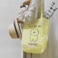 名古屋店 オープン1周年記念<br>限定アイテム発売のお知らせ