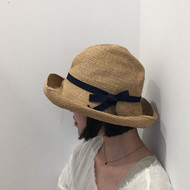 「mature ha. HAT fair S/S 2018」開催中