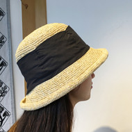 「TERAI craftment fair」開催中