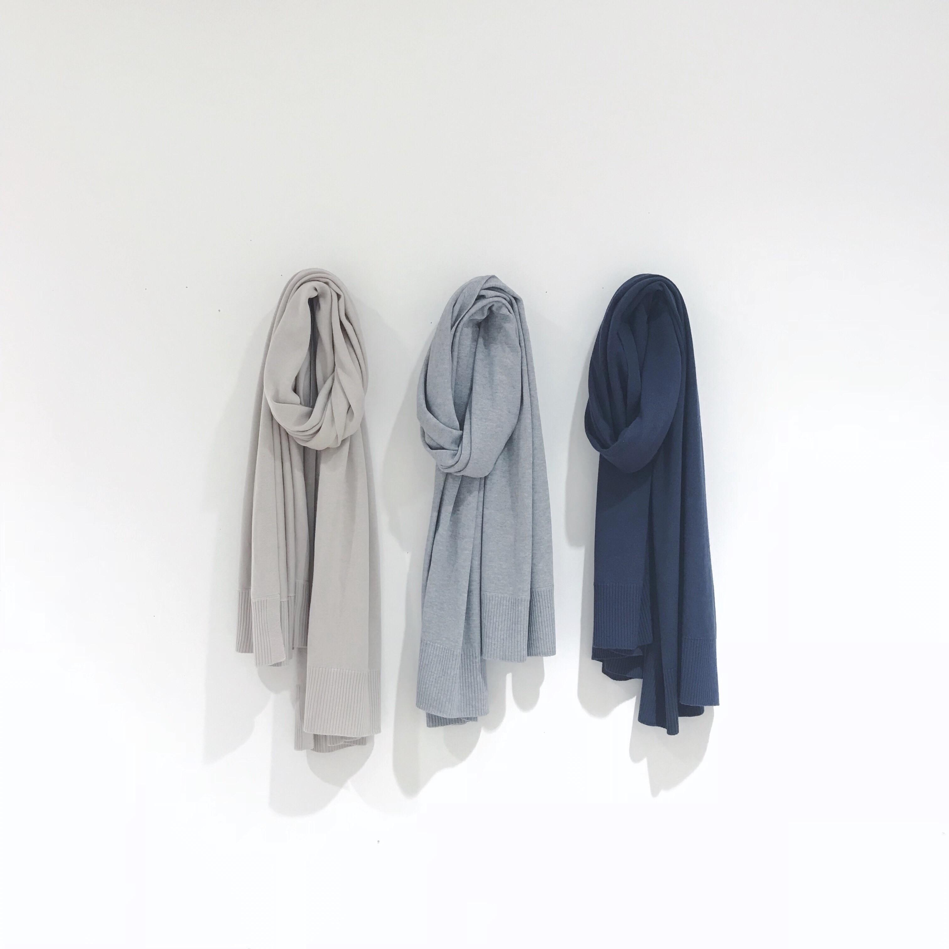 「DRESS HERSELF」のデイリーウェア