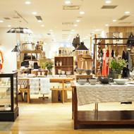 """2019年5月30日(木) オープン!<br>CLASKA Gallery & Shop """"DO"""" 二子玉川店のご案内"""