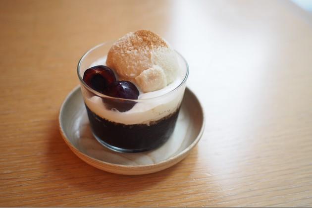 tabelka_coffee.jpg