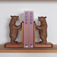 「東京で、熊さんかい? by 東京903会」が始まりました。