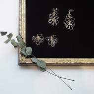 asumi bijoux fair