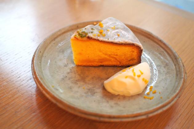 yuzu_cake_2_l.jpg