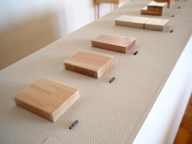 box_nishimoto.jpg