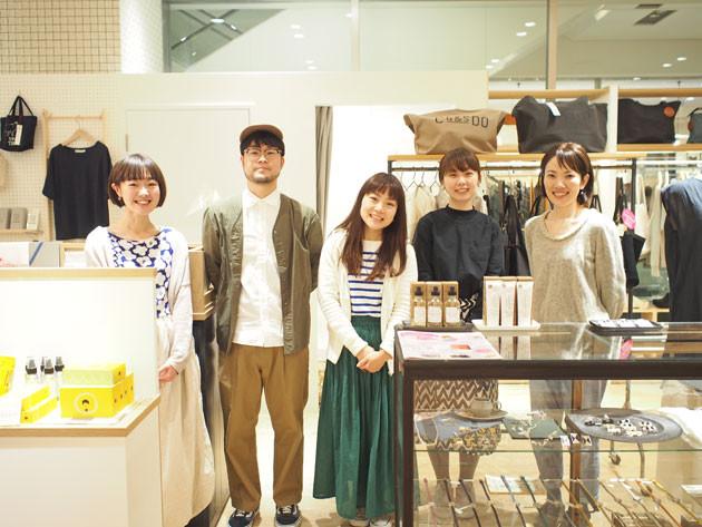 nagoya_22.jpg