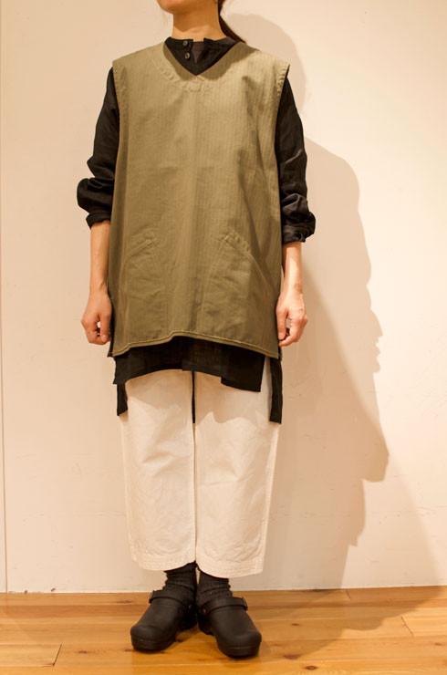 wear_3.jpg